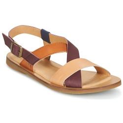 Chaussures Femme TULIP Naturalista