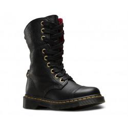 Chaussures Femme AIMILITA Dr Martens