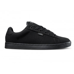 Chaussures Homme RIVAL 2 DVS