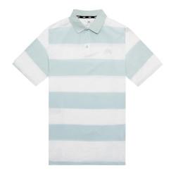 Polo Homme Dry Stripe Nike