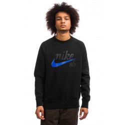 Sweat Capuche Homme Top Icon Nike