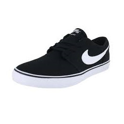 Chaussures Homme Portmore II Solar Canvas Nike