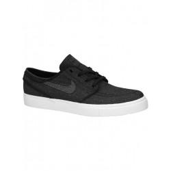 Chaussures Homme ZOOM JANOSKI CVS DC Nike