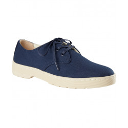 Chaussures Homme DELRAY DR MARTENS