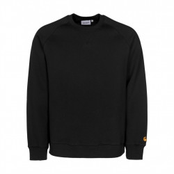 Sweat Homme CHASE Carhartt wip