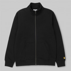 Sweat Zippé Homme CHASE NECK Carhartt wip