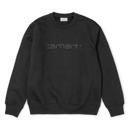 Sweat Homme CARHARTT Carhartt wip