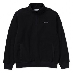 Sweat Homme AILEY Carhartt wip