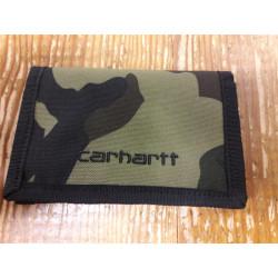 Porte monnaie PAYTON Carhartt wip