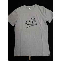 T-Shirt Homme Tstar DC