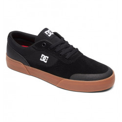 Chaussures Homme Switch Plus S DC