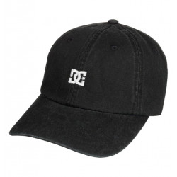 Casquette 6 panel Uncle Fred DC