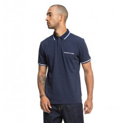 Polo Homme Lakebay DC