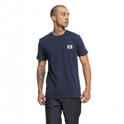 T-shirt Homme Stage Box DC