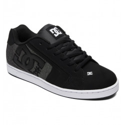 Chaussures Baskets Homme Net SE DC