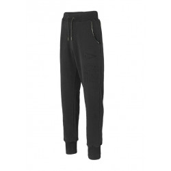 Pantalon Jogging Homme CHILL Picture