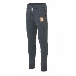 Pantalon Jogging Homme FEELDAY Picture