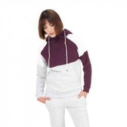 Sweat Femme Capuche July Hoody Picture