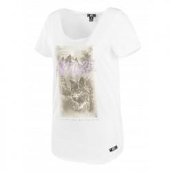 T-Shirt Femme D&S AKELA Picture