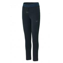 Pantalon Femme Jogging NATIVE Picture