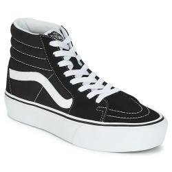Chaussures SK8-HI PLATFORM 2 Vans