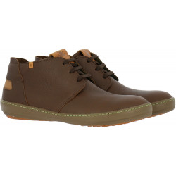 Chaussures Homme NF98 METEO Naturalista