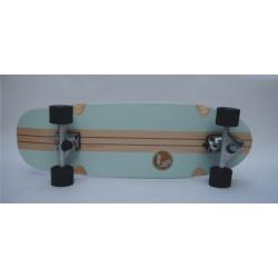 "Surfskate Gussie CLASSIC 31"" SLIDE"