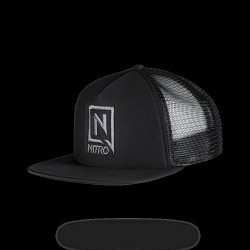 CASQUETTE KEEPON Nitro