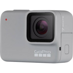 Camera Hero 7 White GOPRO