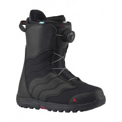 Boots Snowboard Femme MINT Burton