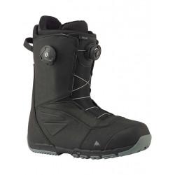 Boots Snowboard RULER BOA BURTON