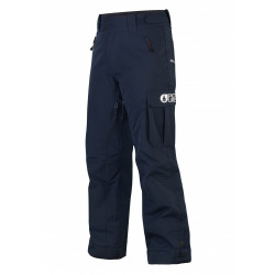 Pantalon Ski/Snow Junior AUGUST Picture