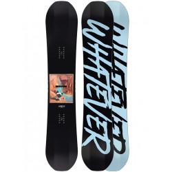 Snowboard WHATEVER Bataleon