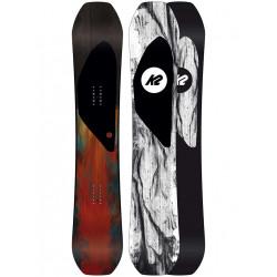 Snowboard MANIFEST K2