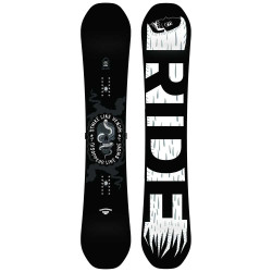 Snowboard MACHETE RIDE