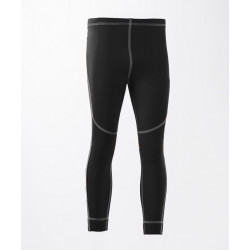 Pantalon Junior Easy Body Thermolactyl 4 Damart sport