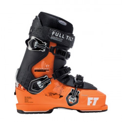 Chaussures Ski DESCENDANT 8 Full tilt