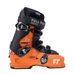 Chaussures Ski DESCENDANT 8 Full tilt