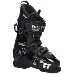 Chaussures Ski DESCENDANT 4 Full tilt