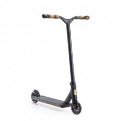 Trottinette Freestyle COLT S4 BLUNT