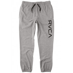 Pantalon Survêtement Homme VA GUARD FLEECE SWEA RUCA