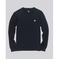 Sweatshirt Homme CORNELL CLASSIC CREW Element