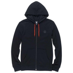 Sweat Homme Cornell Classic DWR Element