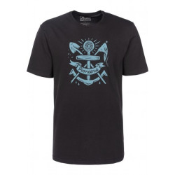 T Shirt Homme PIONEERS Element