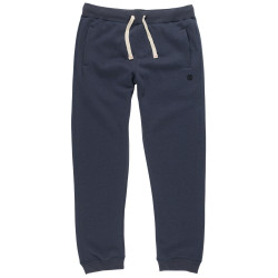 Pantalon Jogging Junior CORNELL Element