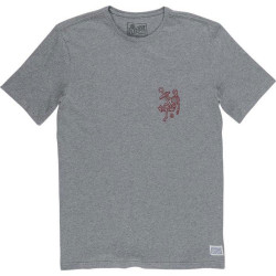 T-Shirt Homme Rodeo Element