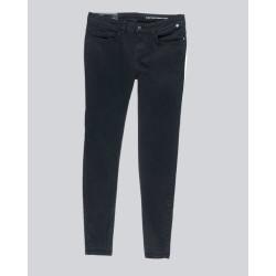 Jeans Femme SATURDAY Element