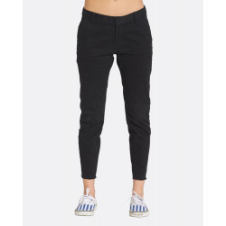 Pantalon Femme SHELLEY Element
