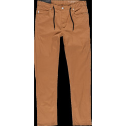 Pantalon Jean Homme Slim E02 COLOR Element