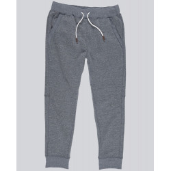Pantalon Survetement Homme CAMPUS TRACK Element